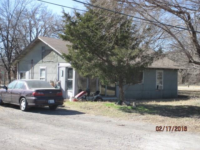 2944 SW 8th, Oklahoma City, OK 73108