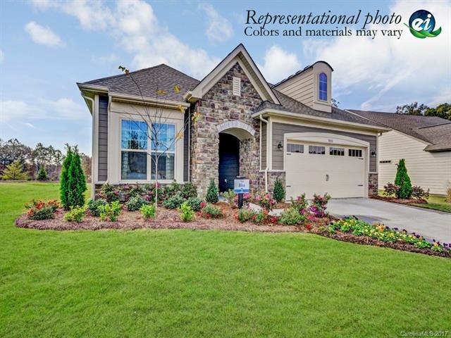 13322 Roderick Drive 50, Huntersville, NC 28078