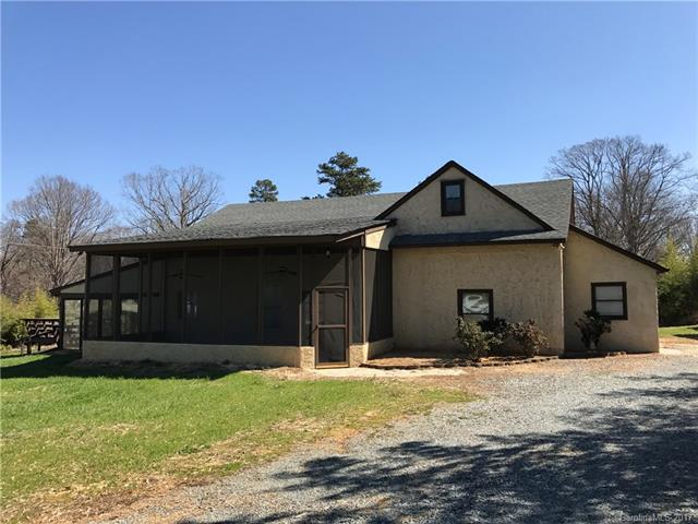 7005 Indian Trail Fairview Road, Indian Trail, NC 28079
