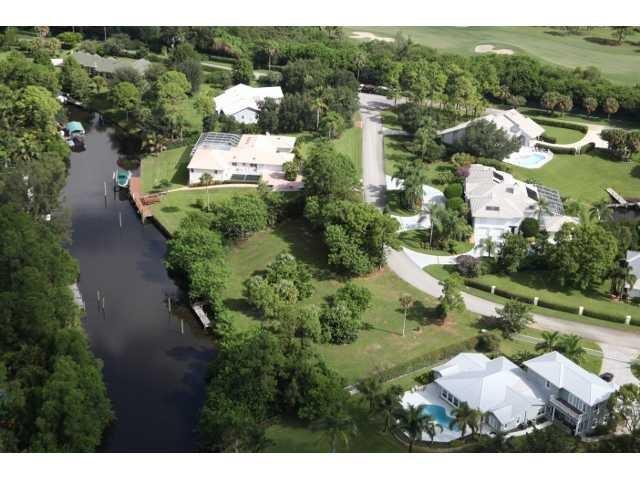 5048 Anhinga, Palm City, FL 34990
