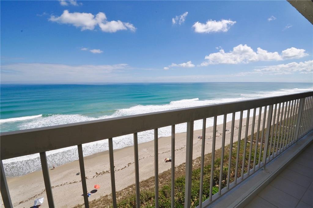 9900 S Ocean Drive 1102, Jensen Beach, FL 34957