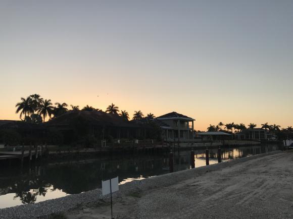 233 MEADOWLARK 2, MARCO ISLAND, FL 34145