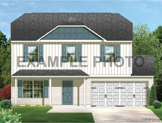 227 Valerie Drive 69, Lincolnton, NC 28092