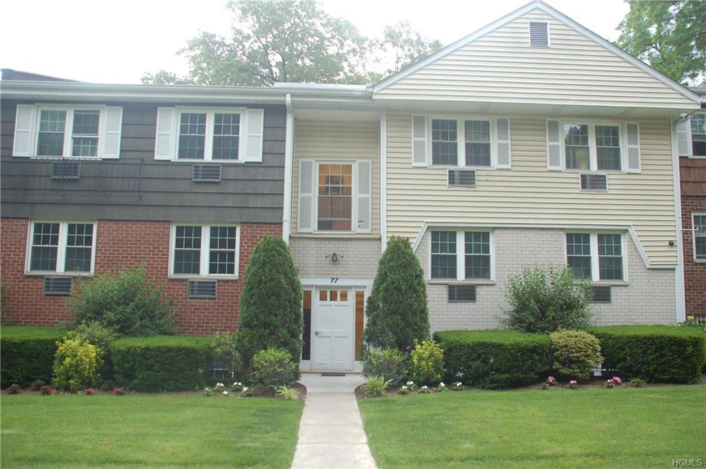 77 Lorraine Terrace 331, Mount Vernon, NY 10553