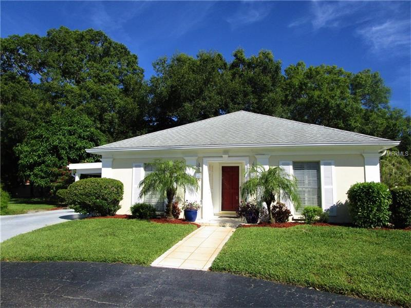 2 BAHAMA CIRCLE 25, ENGLEWOOD, FL 34223