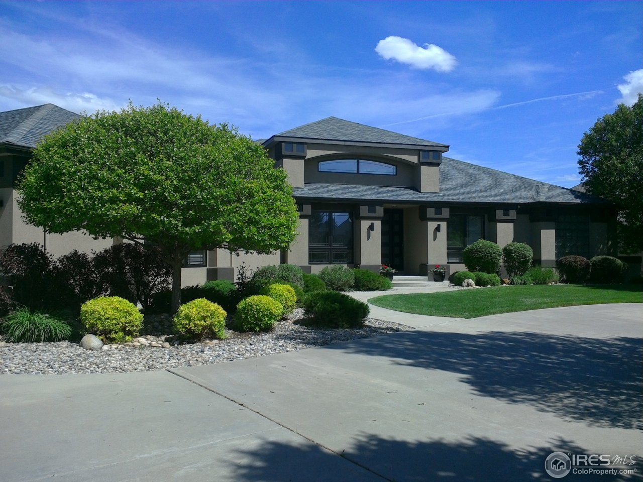 7940 Eagle Ranch Rd, Fort Collins, CO 80528