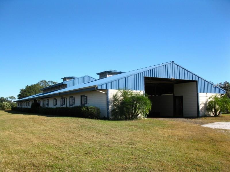 721 SPRINGBROOK FARM ROAD, SARASOTA, FL 34240