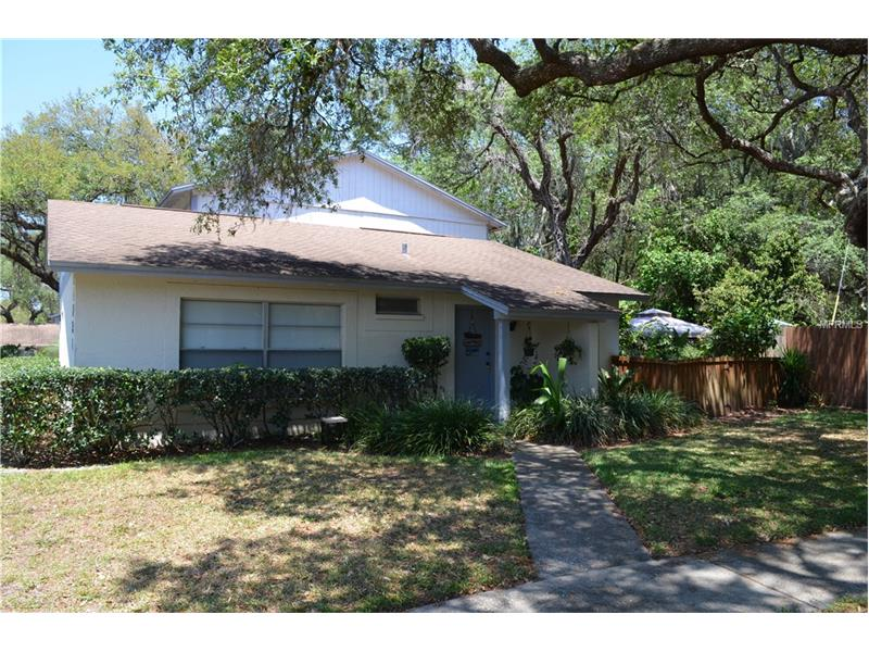 14731 MORNING DRIVE, LUTZ, FL 33559