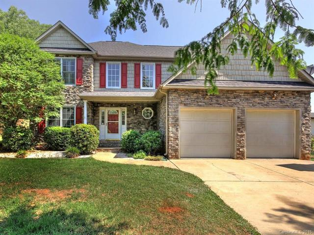 326 Commodore Loop 132, Mooresville, NC 28117