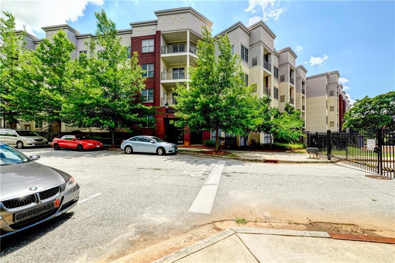 870 NW Mayson Turner Road 1212, Atlanta, GA 30314