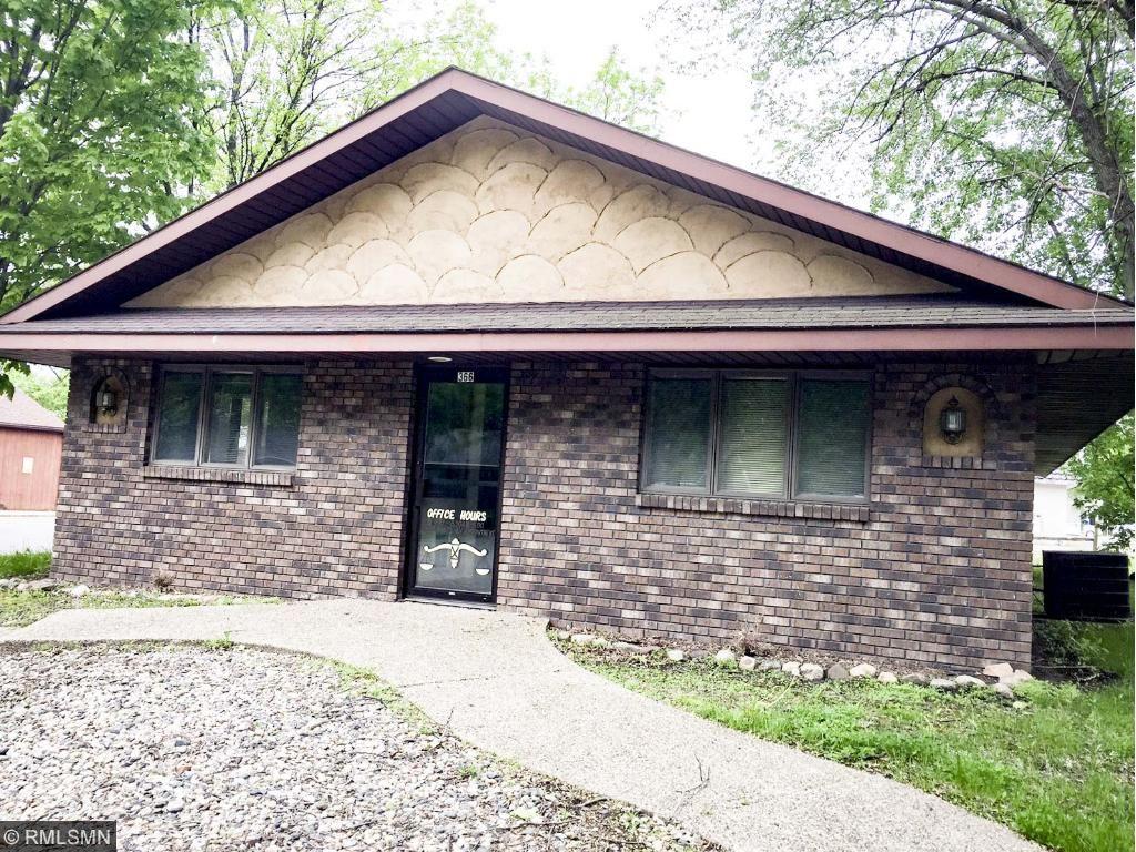 366 Church Street N, Eden Valley, MN 55329