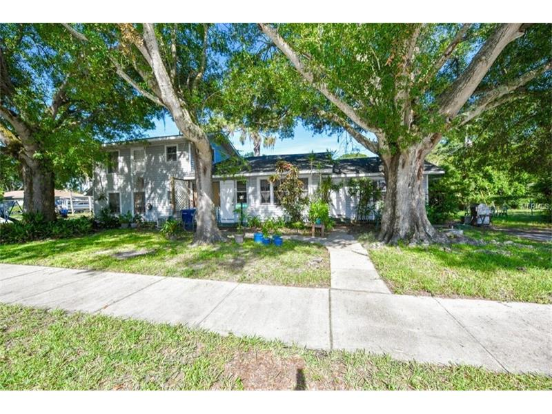 616 49TH STREET W 1, BRADENTON, FL 34209