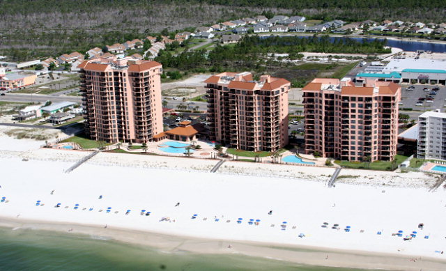 25250 Perdido Beach Blvd 901E, Orange Beach, AL 36561