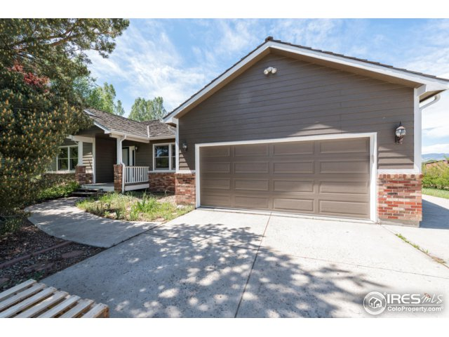 6957 Peppertree Dr, Niwot, CO 80503