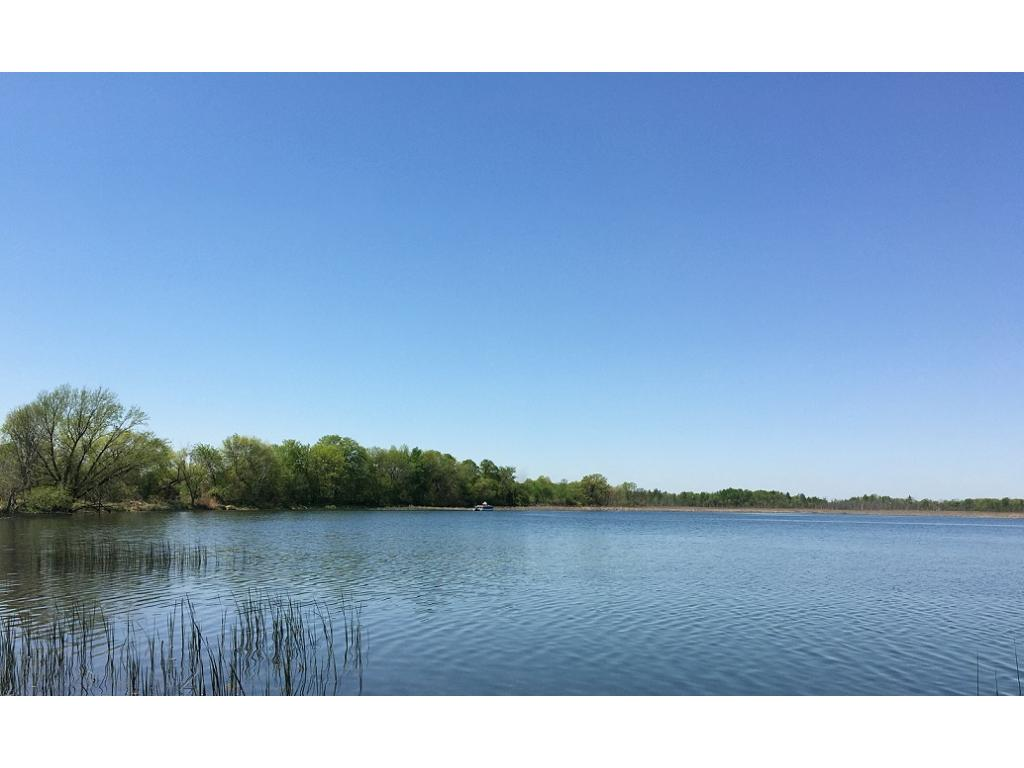 TBD Hwy 15, Fair Haven Twp, MN 55353