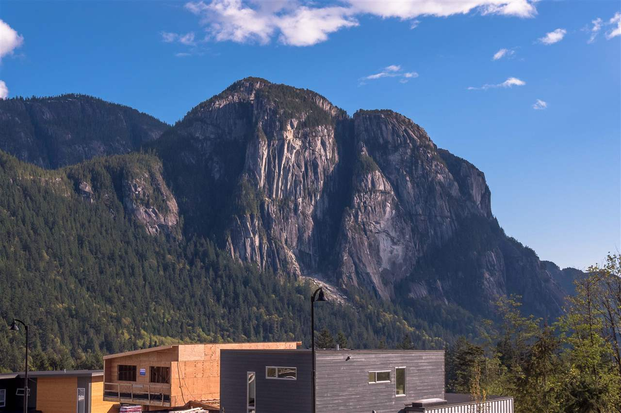 2193 CRUMPIT WOODS DRIVE, Squamish, BC V8B 0H3