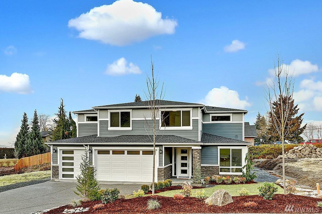 3505 Upland Ave, Everett, WA 98203