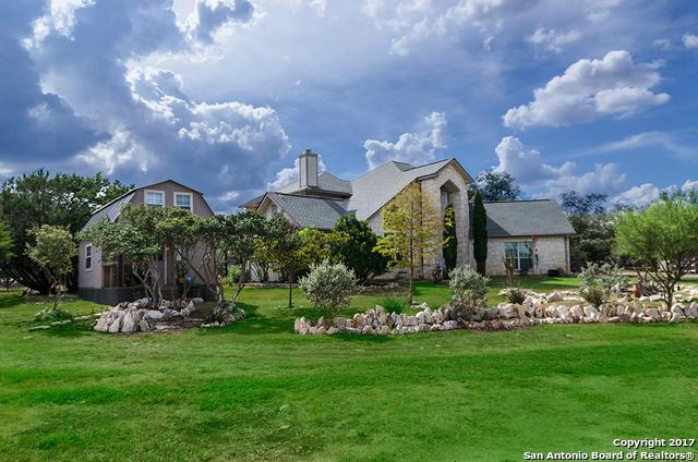 124 Sage Oaks Trl, Boerne, TX 78006