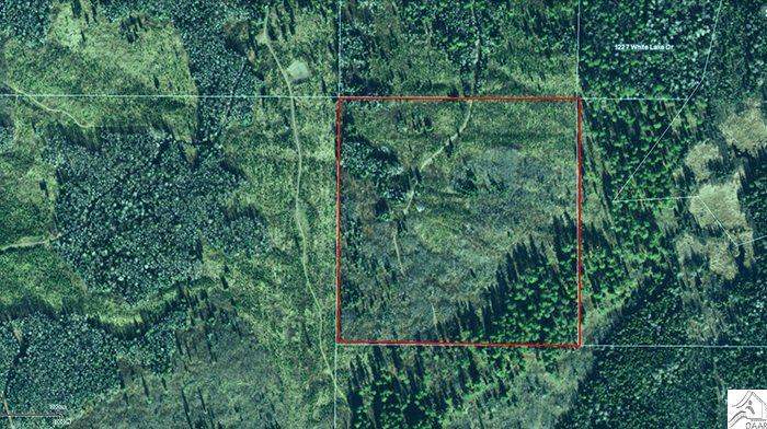 xx North Bear Lake Rd, Brimson, MN 55602