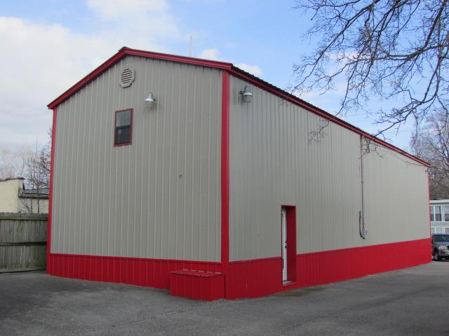 232 N Locust Ave, Lawrenceburg, TN 38464