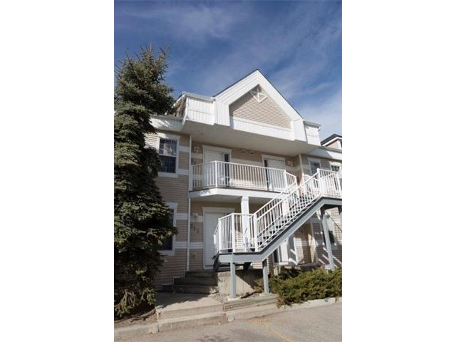 103 STRATHAVEN Drive 213, Strathmore, AB T1P 1W3