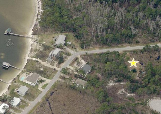 W Brigadoon Trail, Gulf Shores, AL 36542