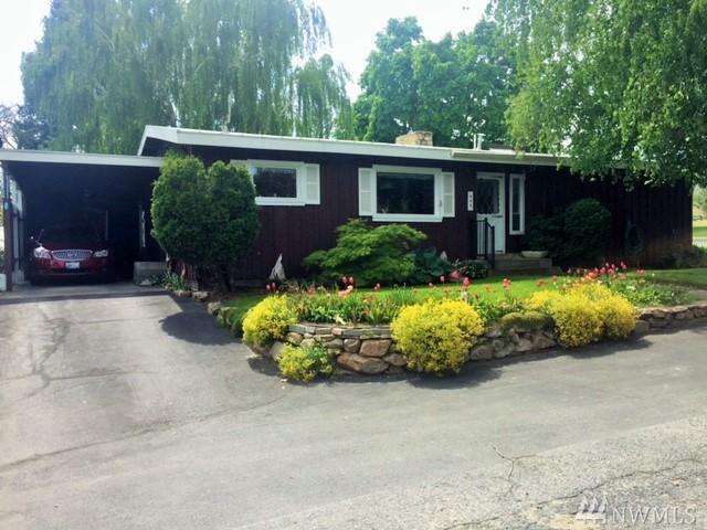 545 Tacoma St, Okanogan, WA 98840