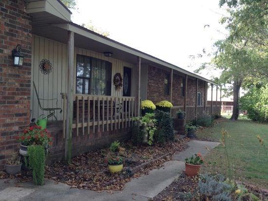 13071 43 HWY, Siloam Springs, AR 72761