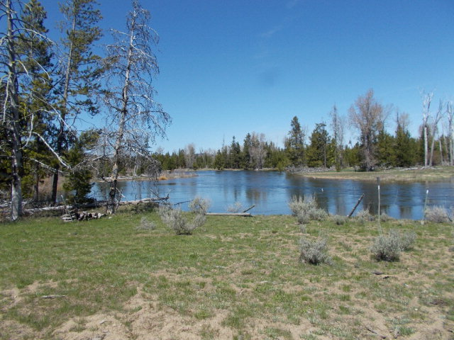 3378 West Mountain Road, McCall, ID 83638