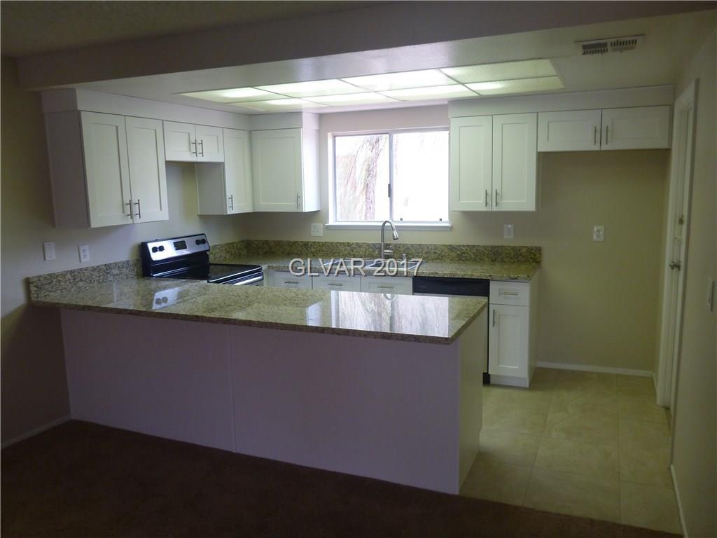 4454 W Desert Inn Road D, Las Vegas, NV 89102