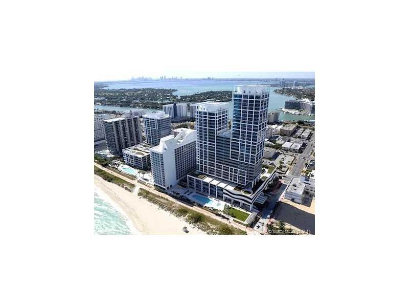 6801 Collins Ave 1410 (, Miami Beach, FL 33141