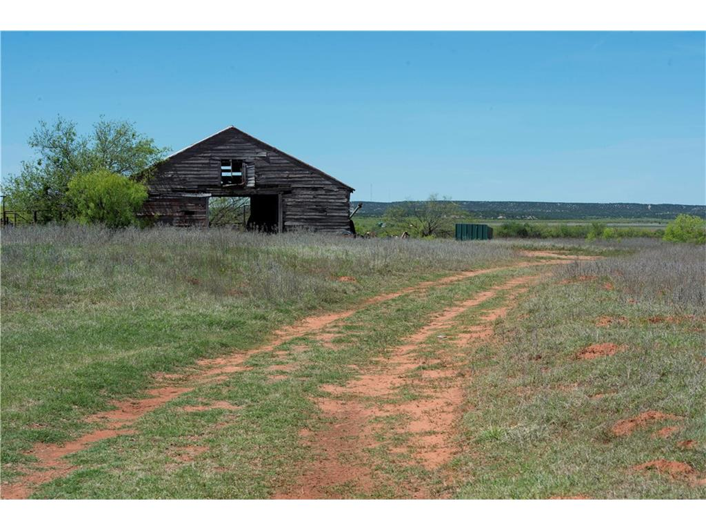 US 70, Crowell, TX 79227