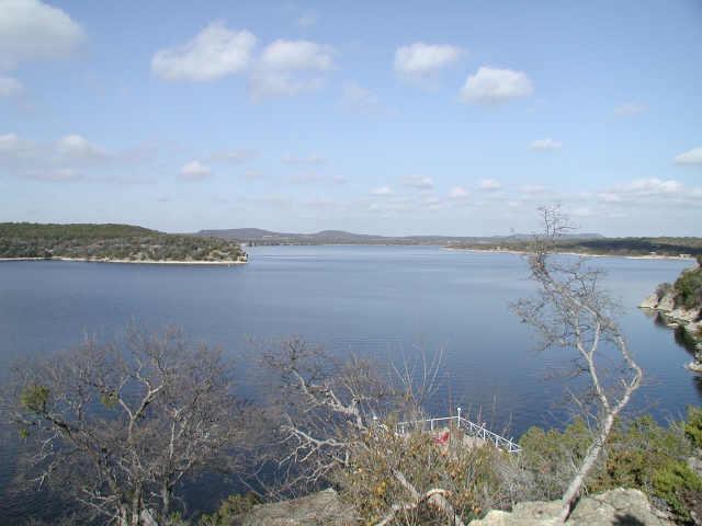 1020 Harbor View Drive, Possum Kingdom Lake, TX 76475
