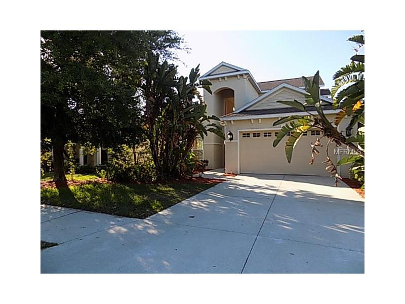 8123 TABBYSTONE PLACE, UNIVERSITY PARK, FL 34201