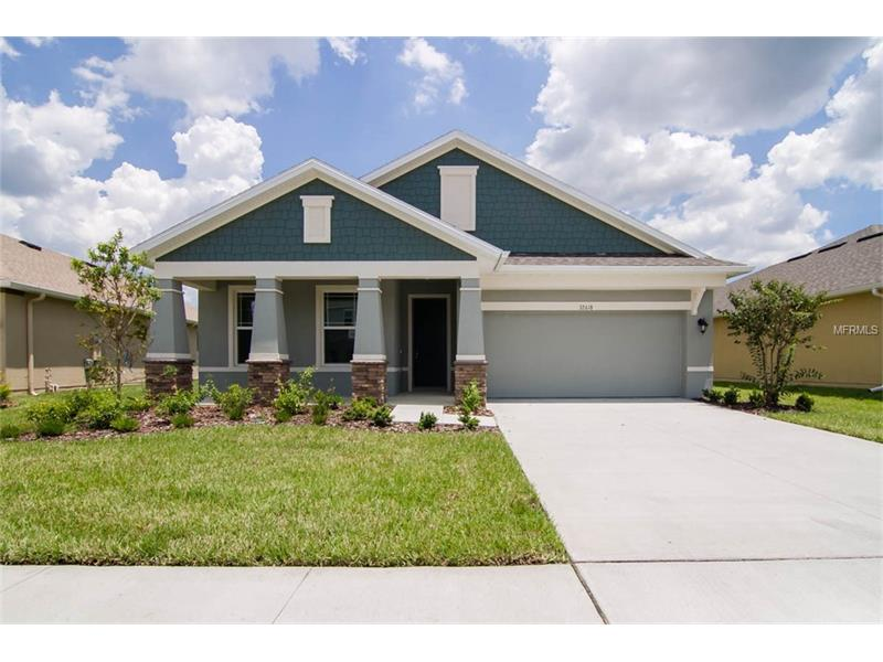 32618 RAPIDS LOOP, WESLEY CHAPEL, FL 33545