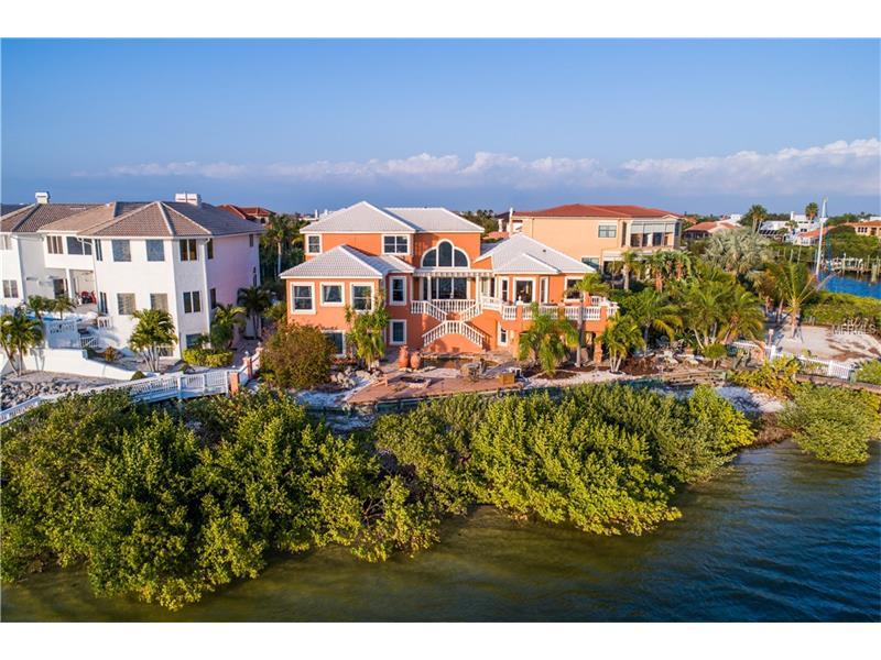 1018 SYMPHONY ISLES BOULEVARD, APOLLO BEACH, FL 33572