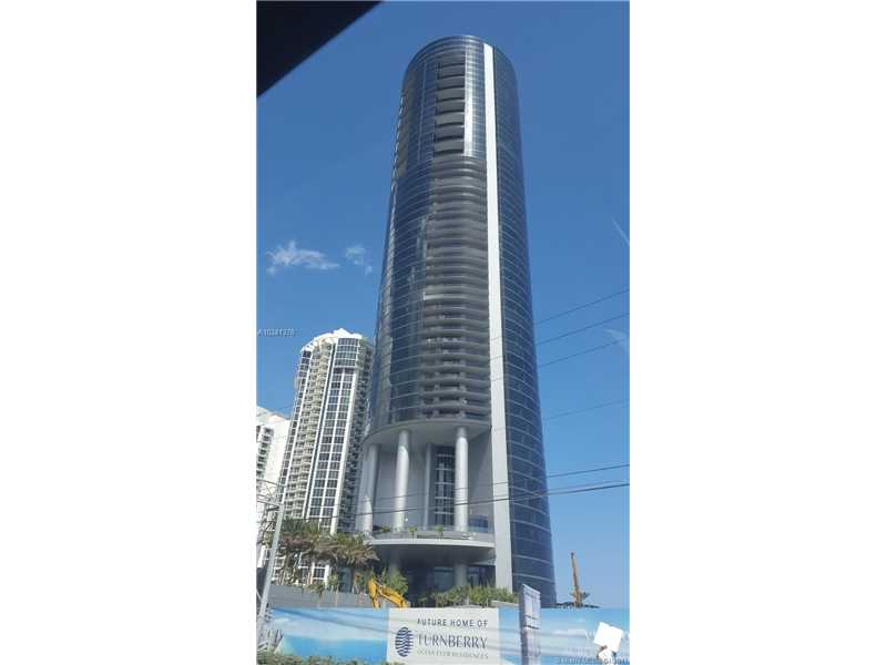 18555 Collins Ave 2701, Sunny Isles Beach, FL 33160