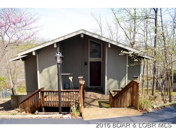 222 Walkers Cay, Osage Beach, MO 65065