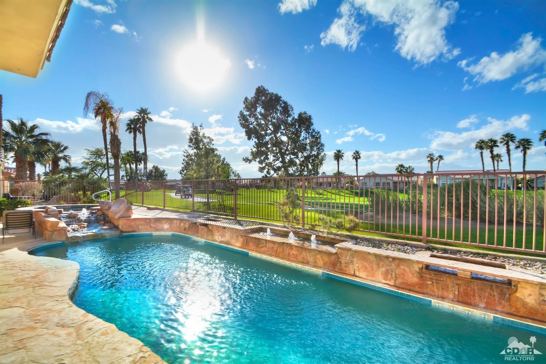 37647 Westridge Avenue, Palm Desert, CA 92211