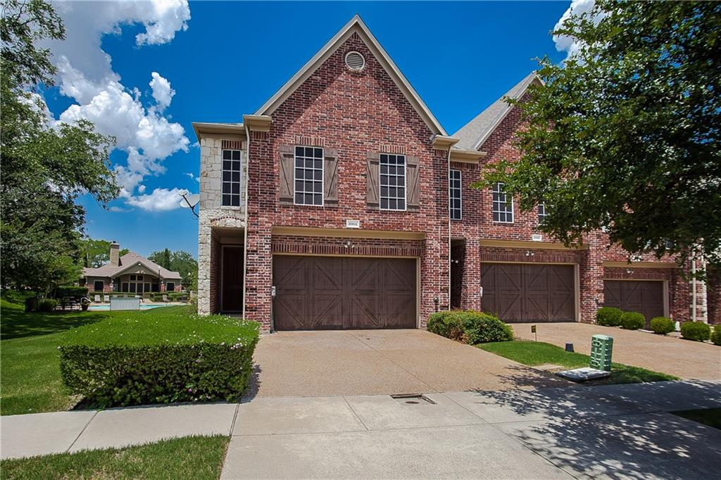 1004 Colonial Drive, Coppell, TX 75019