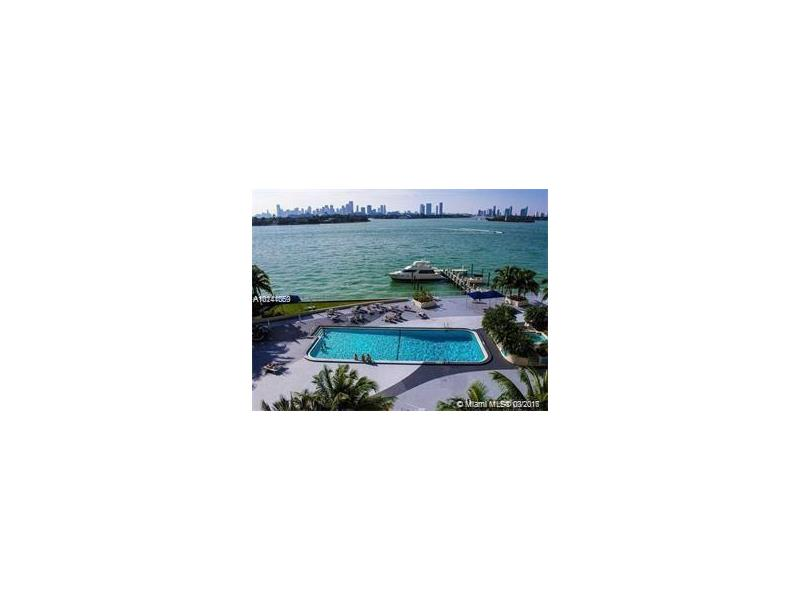 1200 West Ave 714, Miami Beach, FL 33139
