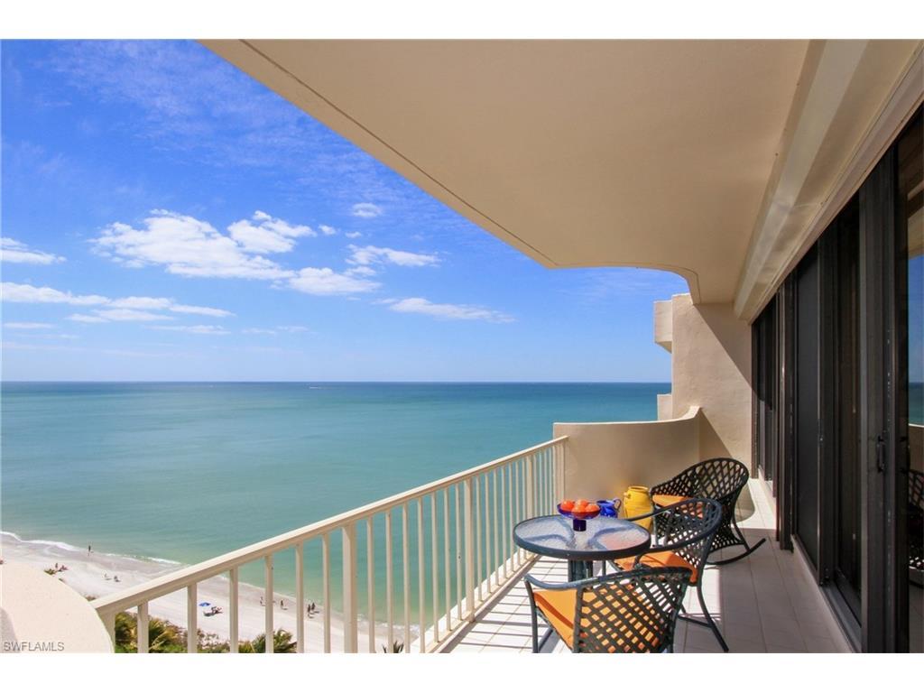 4005 Gulf Shore BLVD N PH04, NAPLES, FL 34103