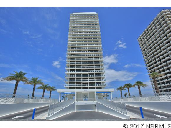3000 Atlantic Ave 16, Daytona Beach, FL 32118