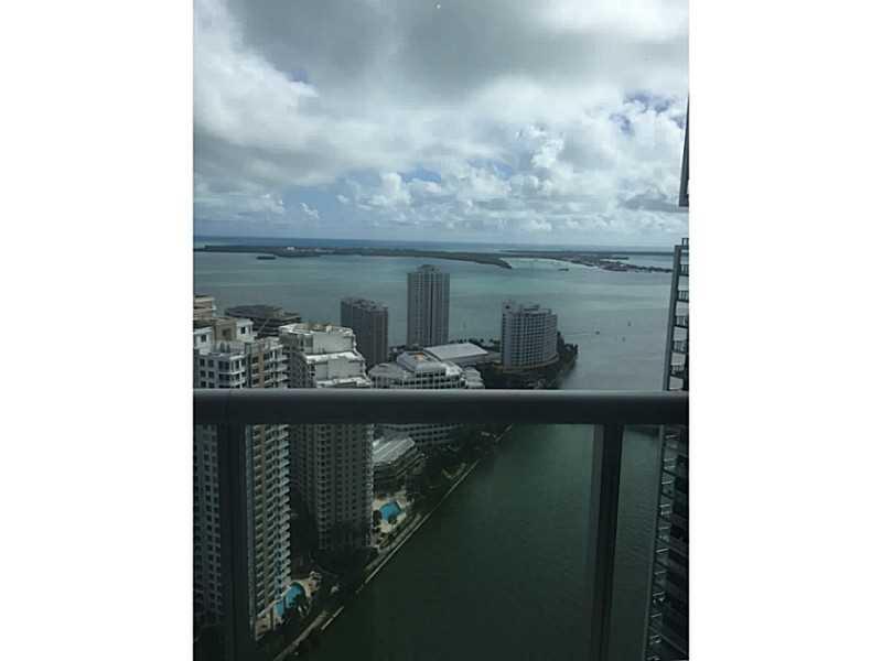 475 BRICKELL AV 4007, Miami, FL 33131