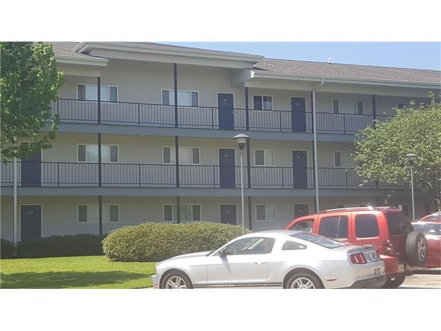 1650 HARBOR Drive 105, Slidell, LA 70458