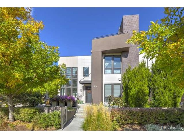 7751 E 29th Avenue, Denver, CO 80238