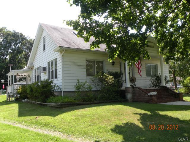 5790 Main, Upper Saucon Twp, PA 18034