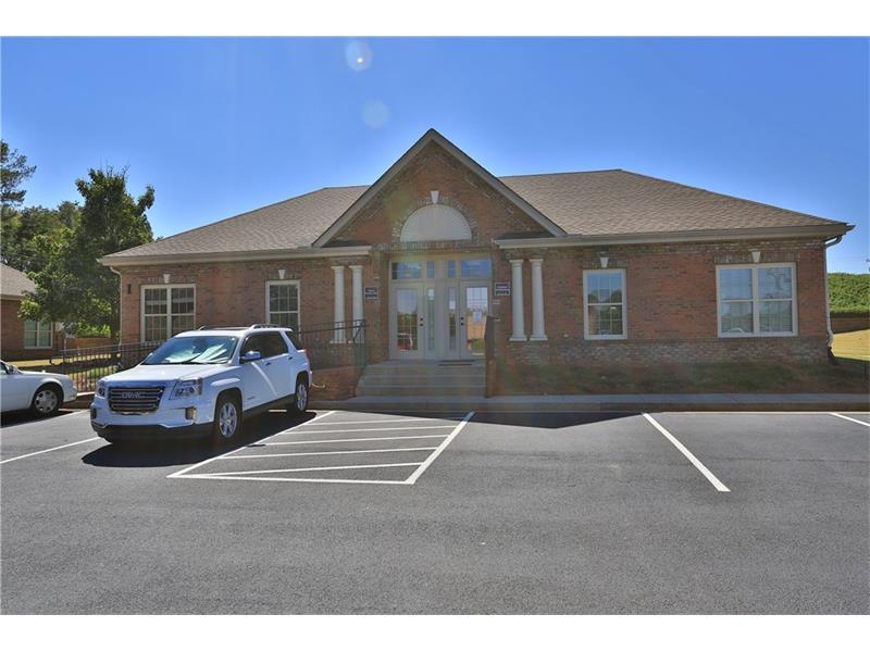 155 Bankers Boulevard I200, Monroe, GA 30655