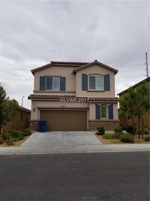 7719 CAPE COD BAY Court, Las Vegas, NV 89179