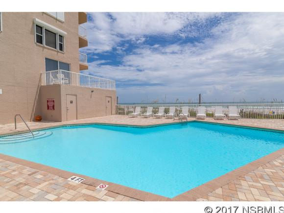 4767 ATLANTIC AVE 304, Ponce Inlet, FL 32127